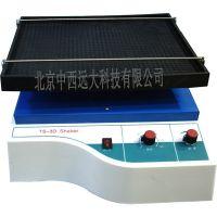 中西(LQS)万向摇床 型号:QL04-TS-3D库号:M208588