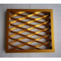 铝拉网天花外幕墙装饰专用拉网铝单板