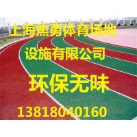 http://himg.china.cn/1/4_142_235634_650_487.jpg