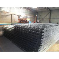 南通亘博低碳钢丝建筑网片生产制造价格合理欢迎选购