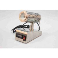 华西科创HKM-9802A型红外线接种环灭菌器
