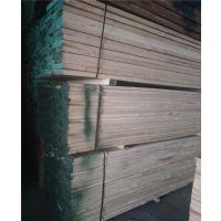 嘉善白蜡实木板材/白蜡家具材/白蜡无节材/白蜡烘干板材
