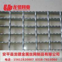 踏步板规格 花纹踏步板 钢格板网