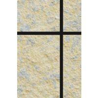 真石漆价格-生产厂家-优质原材-天然质感