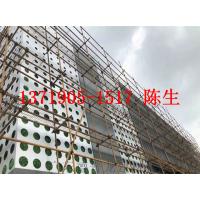 哈尔滨广汽新能源4S店天花吊顶