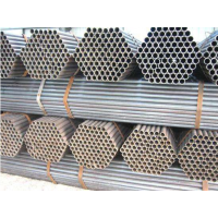 国标焊接钢管理论重量表,焊接钢管价格