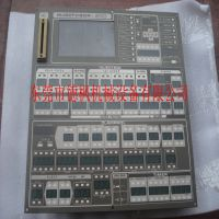 东芝油压机S10显示器 光栅尺维修 注塑机电脑维修