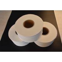700克商用大盘纸 大卷卫生手纸 厕所卫生间入厕用纸 珍宝卷纸