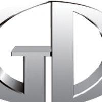 青岛兰吉尔自控系统有限公司