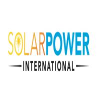 2018年美国国际太阳能展览会SPI