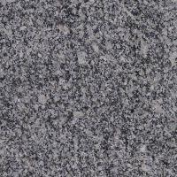 华鸿实业大量供应天然石材 珍珠灰花岗岩15mm毛光板板材 光面色泽美丽