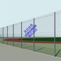 阜阳护栏网,铁丝网围栏,钢丝网围栏