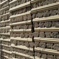 盛达双铂铑纸管快速测温热电偶KB-602 0-1800℃