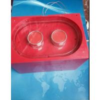 西安骊创新品上市【LA10-2SAR20B事故按钮——双孔自锁】低价热卖