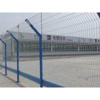 云松护栏网价格 隔离栅围网 公路铁路护栏 机场体育场围栏 市政小区防护网 养殖网