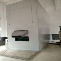广州守恒污泥烘干机|污泥烘干机厂家|小型造纸污泥烘干机|污泥脱水机