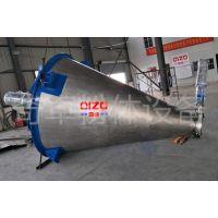供应DSH系列双螺旋锥形混合机 化工混料机 质量可靠 价格优惠