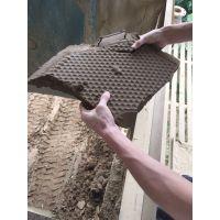 护壁成孔泥浆脱水机 矿山煤渣污水过滤机