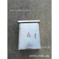 厂家直销不锈钢检修箱端子箱分线箱配电箱基业箱国网电表箱动力箱