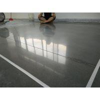 仲恺高新区金刚砂硬化、金刚砂固化、耐磨地坪施工
