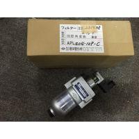 MASUDA增田滤芯、过滤器日本授权代理销售F-FRS06-100S06T