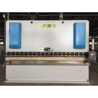 供应WC67Y-200T-4000南通液压板料折弯机,折弯机