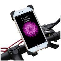 单车自行车手机支架通用型电动车摩托山地车导航仪360度户外运动