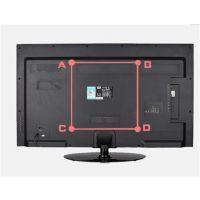 专业上门安装液晶电视机架子挂架支架挂墙安装电视移机