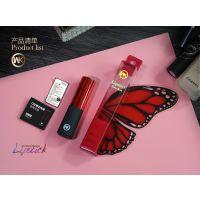 Wk移动电源迷你充电宝生日礼物便携可爱女生创意口红礼品手机通用