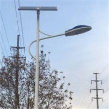 小区路灯 5米路灯批发 户用投光灯 40WGUGU