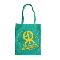 环保袋厂专业生产购物手提礼品广告袋