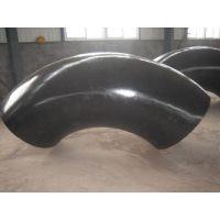 燃气管道用防腐弯头专业生产