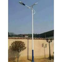 江苏科尼路灯厂供应太阳能路灯 太阳能庭院灯景观灯