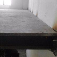 杭州高强水泥纤维板LOFT复式楼层板你真的会用吗?