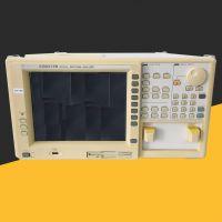 供应横河AQ6317B光谱分析仪