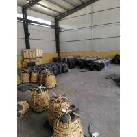 正品化金石墨坩埚现货供应-铸造专用