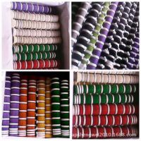 专业生产马毛制装饰用马尾衬布,服装用马尾编制布