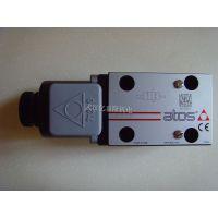 DHA-0631/2M/24DC阿托斯电磁阀