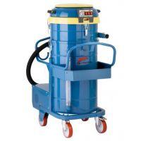 德风delfin专业吸油机 TECNOIL 150 MP