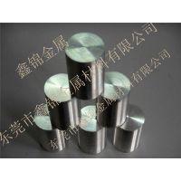 模具钢板 精光高密度钢板 模具钢Cr12MoV钢板加工 厂家直销