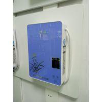 韩银Q5即热式家用电热水器、东莞东坑即热式电热水器批发