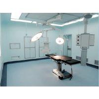WOL承接东莞珠三角精准医疗 医疗手术室 医疗实验室设计装修