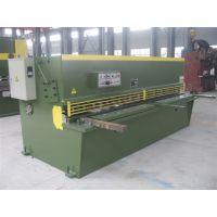 江苏隆旭重工 液压摆式剪板机 QC12Y-4*4000 销售热线:15162808388