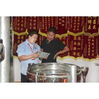 酿酒设备品牌十佳一白酒技术操作培训赚钱方法一广东河源