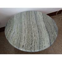 莱阳昊磊石材长期供应各类石凳 公园石凳石桌