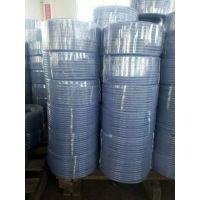 无毒柔软 透明防冻耐老化 pvc塑料钢丝软管 抽排水管