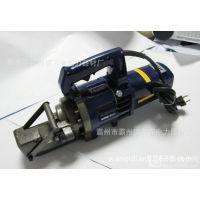 IS-RC16 电动钢筋切断器切断机