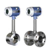 康博热销供应流量测量装置