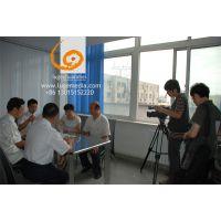 辽宁|大连|宣传片|纪录片|广告片|专题片|文案创作|摄制