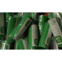 聚氨酯DHS型防尘密封圈